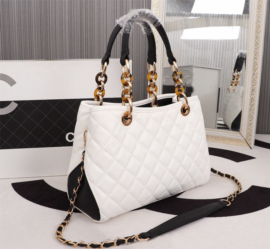 Hot selling channel women woman shoulder woven bags with low price