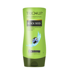 Trichup Black seed Hair Conditioner