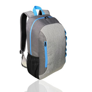 Wholesale hiking antitheft rfid soft bag outdoor school girl backpack