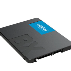 Crucial CT240BX500SSD1 BX500 240G 2.5 inch SSD Solid State Drive Black 240GB 480GB
