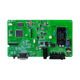 China FASTPCB OEM high quality cctv board camera pcb pcba assembly