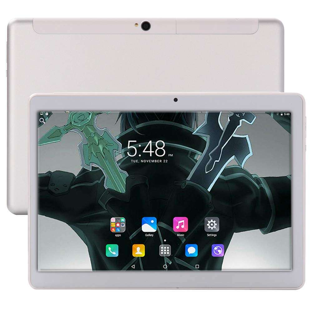 MTK X20 FHD Android tablet 10 zoll Zehn core Android 8 3GB ram 64GB rom 4g lte neueste telefon tablet pc