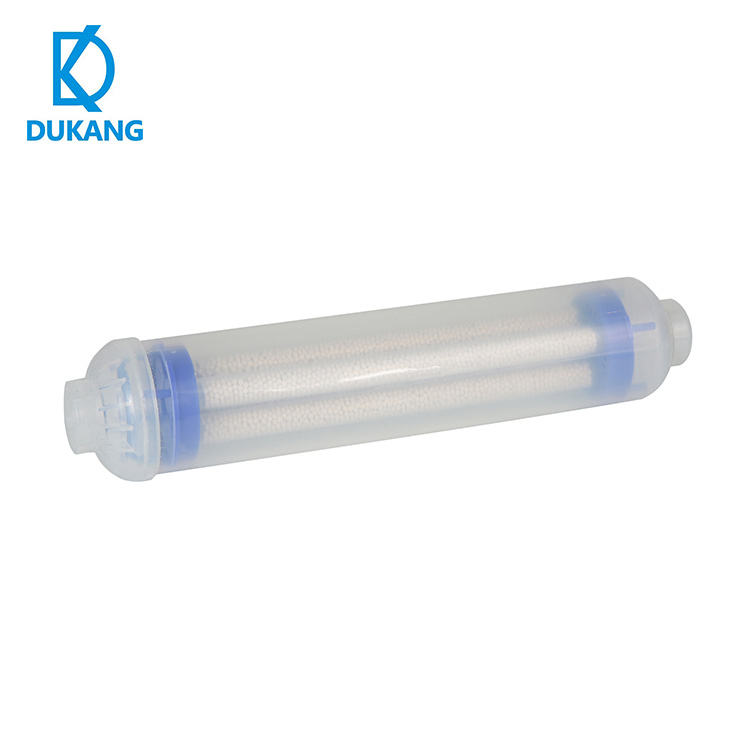 Popular Custom T33 Water Filter Replacement Filter