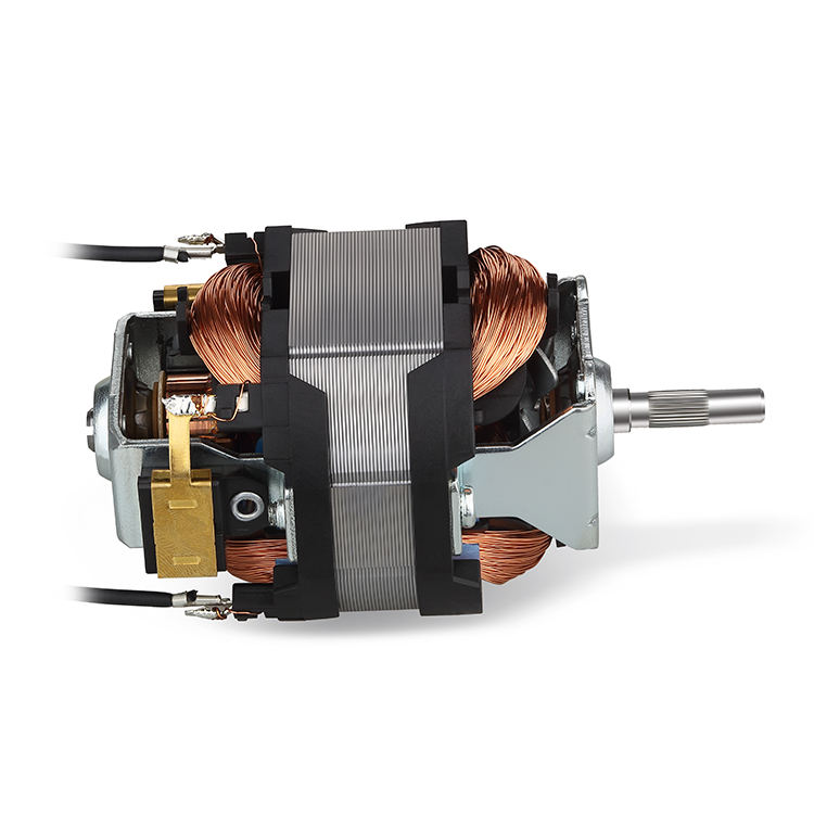 Universal Motor Ac Motor Motor High Quality 220v Ac Motor Speed Control Electric Motors 220 Coffee Machine Universal