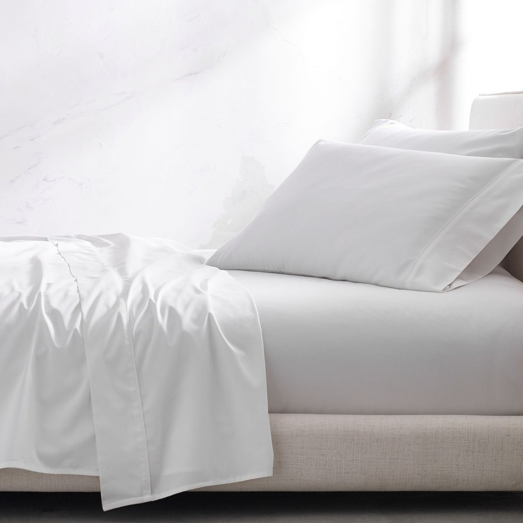 High Quality 1000TC Egyptian Cotton Sheet Sets,Luxury Egyptian Cotton sheets,Egyptian Cotton Bed Sheets