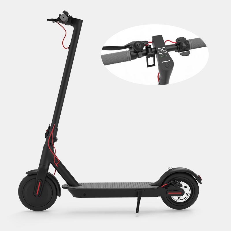2020 New Design M365 Pro Foldable Skateboard Electric kick Scooters