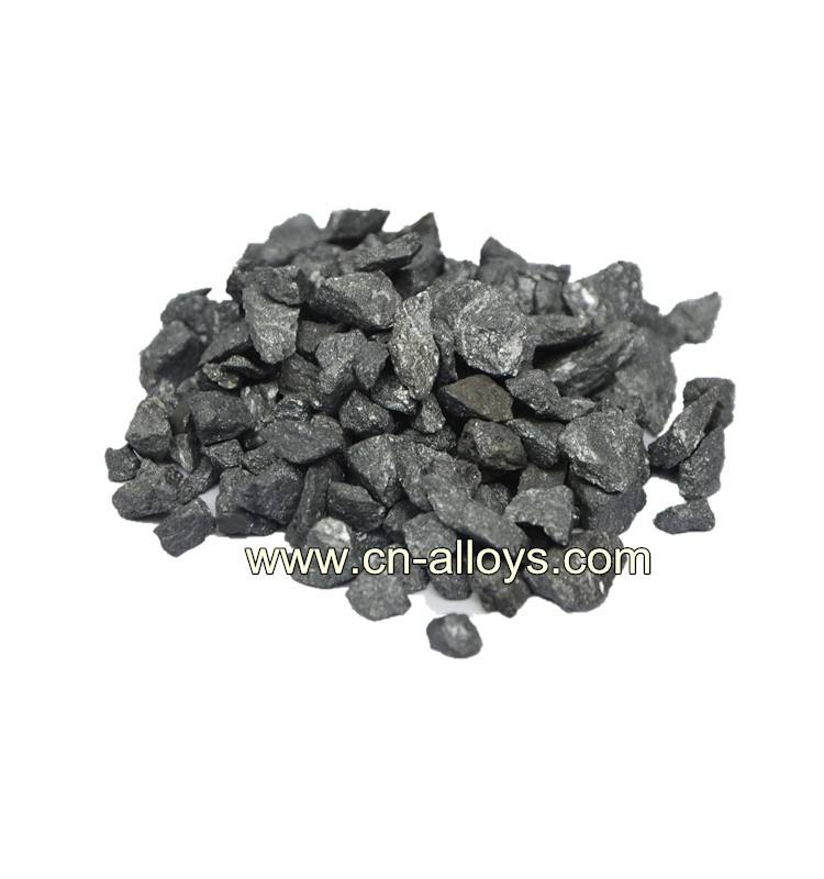 silicon metal manufacturer 553 441 421 411 3303 2202 metal silicon lump Si Silicon metal powder Si