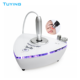 Facial Beauty Skin Care Machine Mini RF Bipolar Skin Body Rejuvenation System
