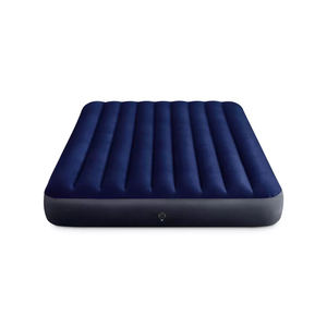 64759 Intex Dura-Beam Classic Downy Queen Airbed Air Bed