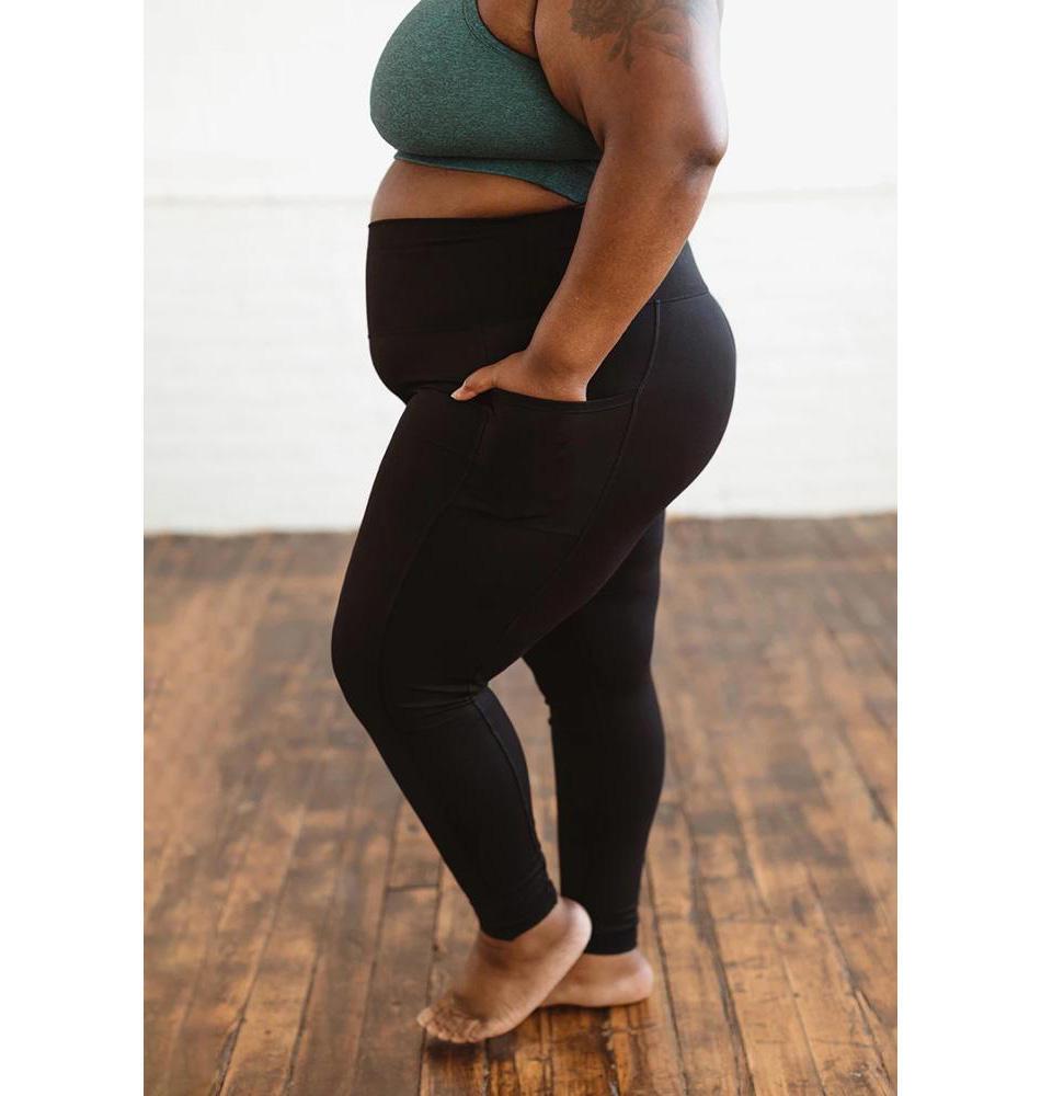 plus size yoga leggings wholesale yoga pants plus size women yoga wear