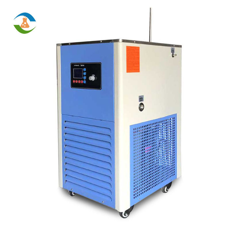 Graphic Customization [ Circulator Bath ] Thermostat Bath Lab Electric Heating Cryogenic Thermostatic Circulator Reaction Bath
