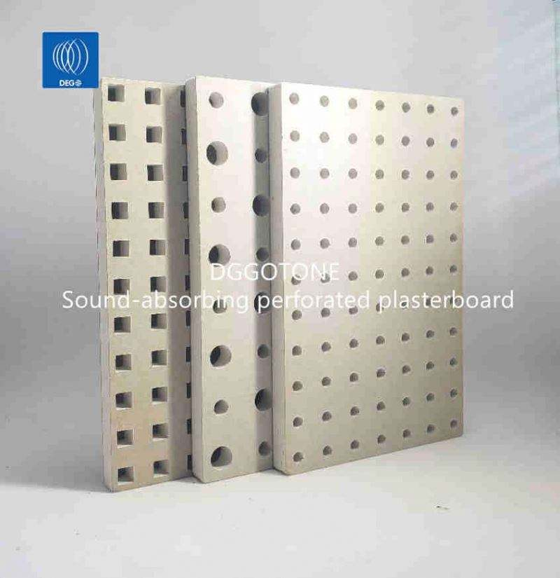 2020 PVC laminated gypsum ceiling tiles/ board/600*600mm