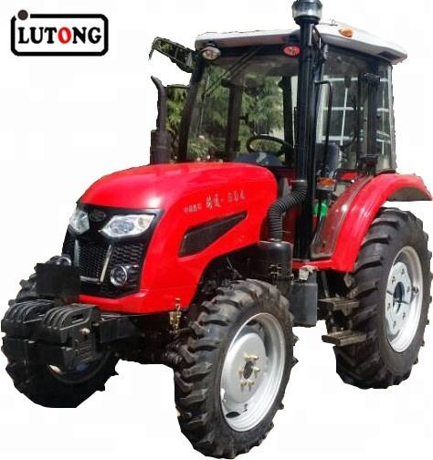lutong 90hp b massey ferguson tractor parts tractor kubota tractors for agriculture