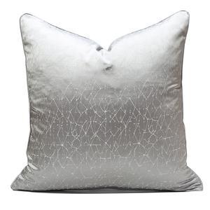 https www alibaba com showroom throw pillow manufacturers html