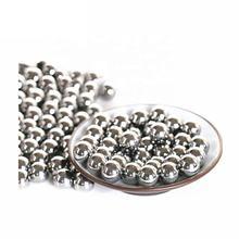 Diameter size 8mm 9mm 10mm 11mm 12mm steel bearing balls