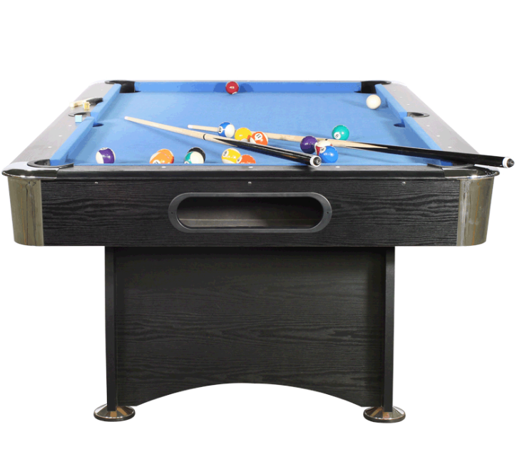 Factory Wholesale Superior Pool Table Fashion Usa Snooker Table Cheapest Luxury Billiard Table