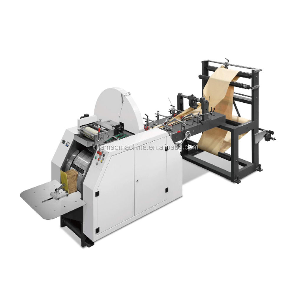 Paper-bags-making-machine-from-germany paper-bag-making-machine-price paper+bag+printing+machine