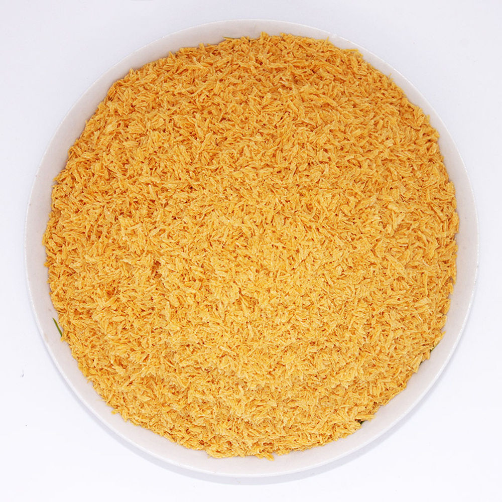 New Crop High Quality Bread Crumbs With Best Price