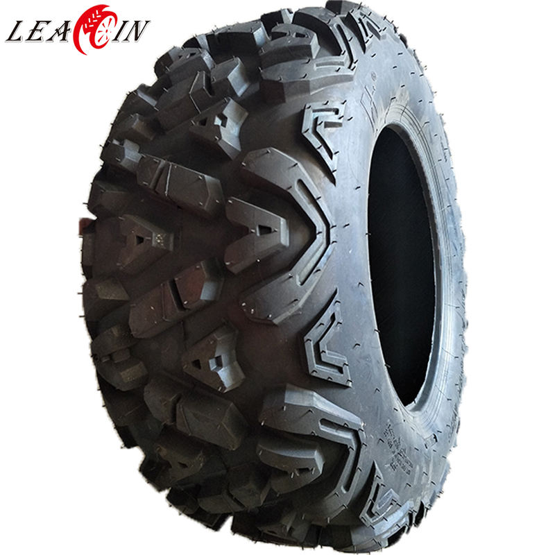 used tyres atv tire 25*8-12 25x8-12 for sale