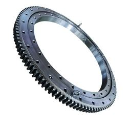 China high quality slewing bearing manufacturer