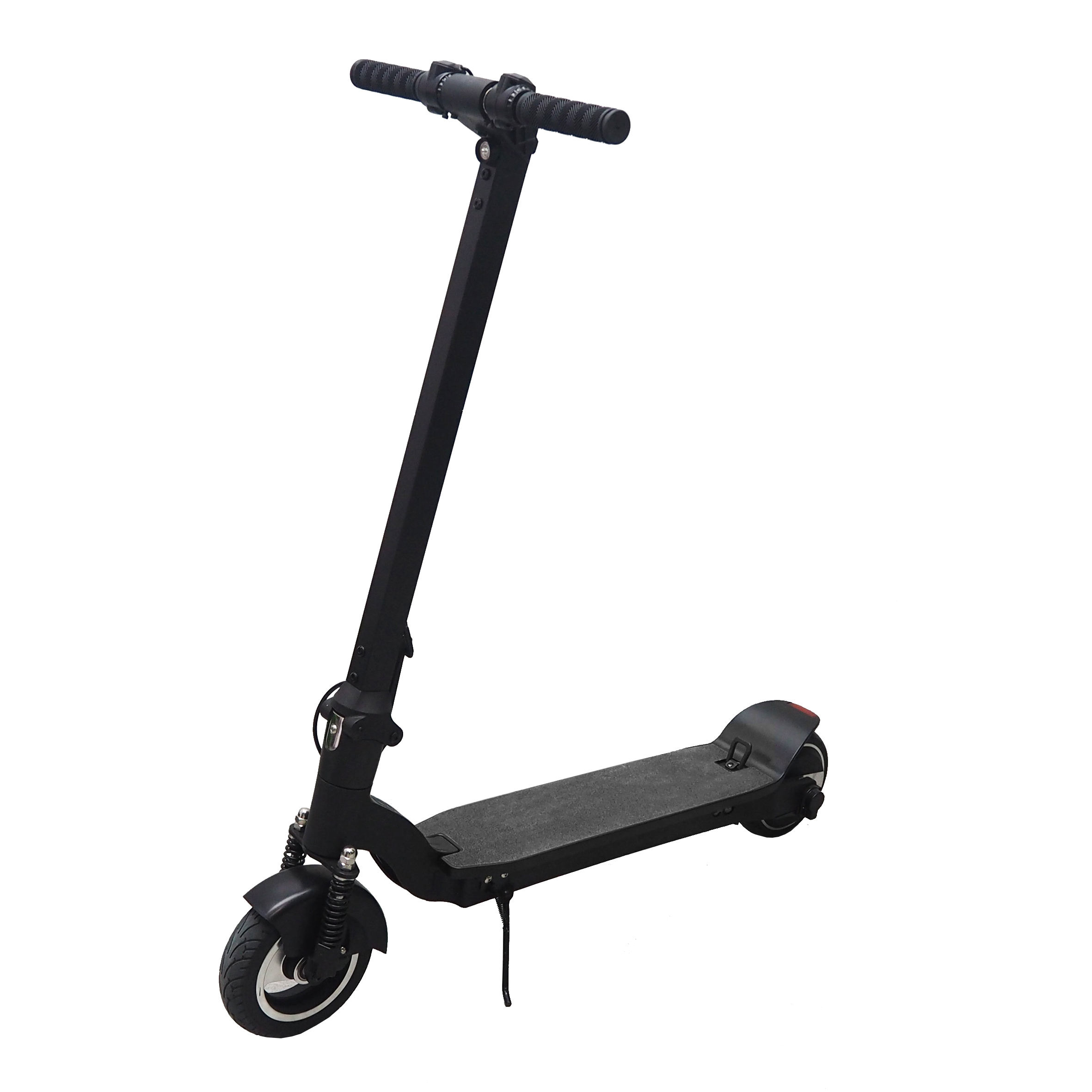 2021 Nieuwe 8Inch Opvouwbare Elektrische Scooters Voor <span class=keywords><strong>Audits</strong></span> 250W E Scooter350w Oem <span class=keywords><strong>Ce</strong></span> E-Scooters China Fabriek