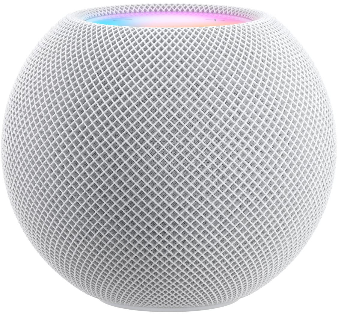 Bluetooth Homepod Mini Speaker Smart Phone Wireless Speaker Homepod Mini Portable Universal Speaker Homepod Mini