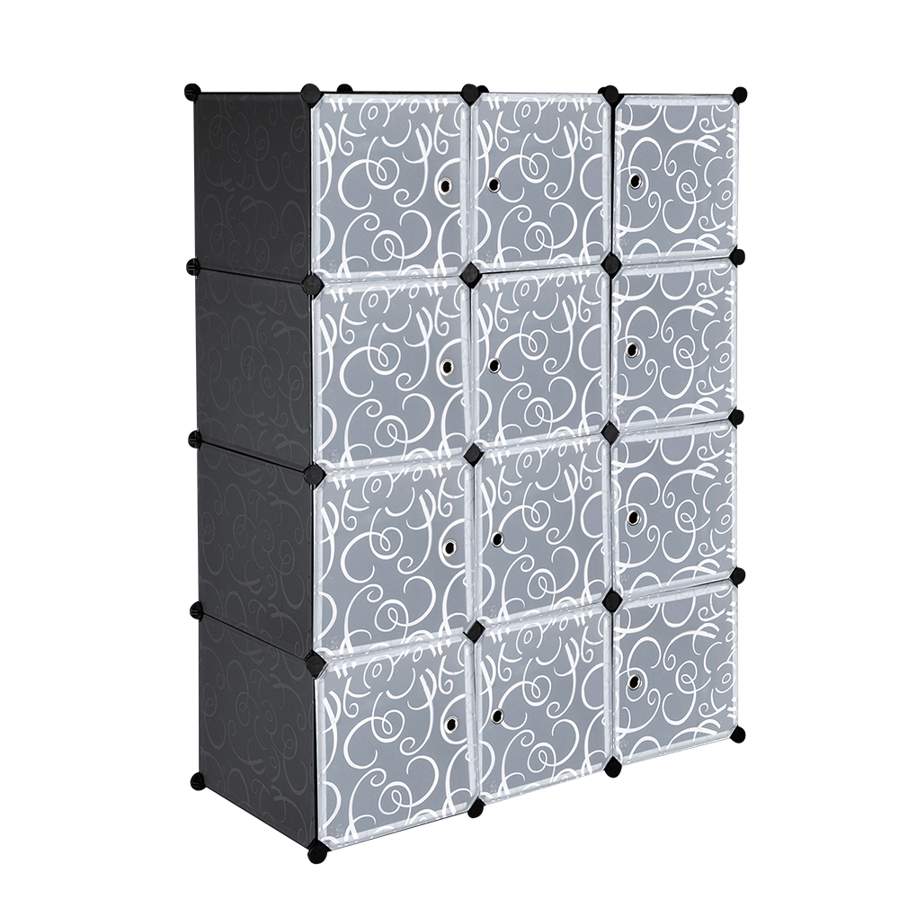 Grossiste Cube De Rangement Avec Porte Acheter Les Meilleurs Cube De Rangement Avec Porte Lots De La Chine Cube De Rangement Avec Porte Grossistes En Ligne Alibaba Com