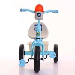 1/4 2019 China wholesale New style High quality cheap baby tricycle / kids tricycle / children tricycle Bring the music