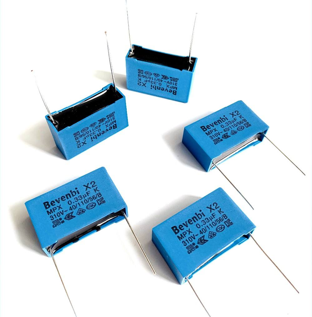 K4B2G1646F-BYMA NT5CB256M16CP-DI K4B4G1646E-BYK0 K4B4G1646E-BCK0 FBGA96 Stencil