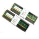 China Product ODM OEM DDR2 2gb 2g 800 800 MHz RAM Memory