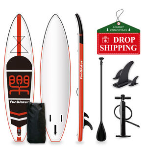 Drop Shipping Delivery Within 7 Days paddle surf fishing sup board paddleboard sales price surfboard