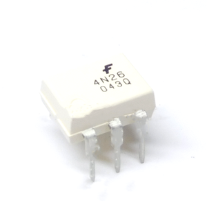 100 pieces Transistor Output Optocouplers Phototransistor Out Single CTR 100-200/%