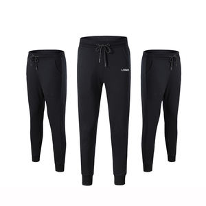 Running Sports Gym Jogger Pants Custom Men Sweatpants