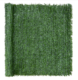 Wallpaper Home Decoration Plastic Grass Artificial Hedge Fence