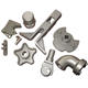 custom casting products 316L Stainless Steel Castings