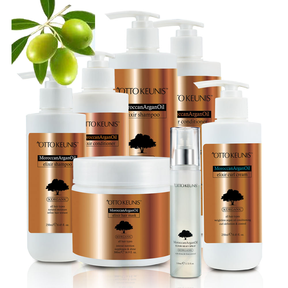 Customized natur <span class=keywords><strong>haar</strong></span> produkte private label <span class=keywords><strong>ätherisches</strong></span> <span class=keywords><strong>öl</strong></span> <span class=keywords><strong>haar</strong></span> curl serum creme