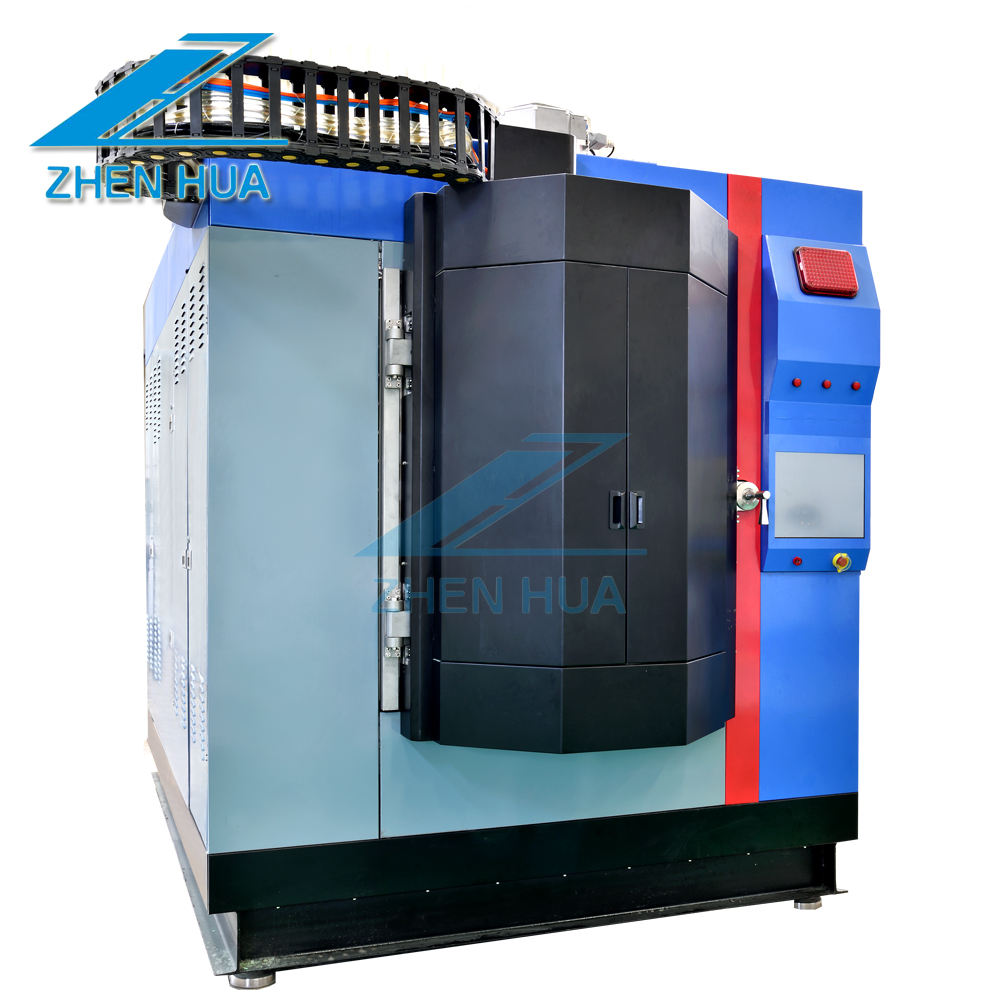 diamond/tungsten hard metal carbide coating machine/Chrome Machine Plating Equipment For Sale