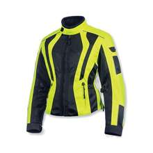 Motorcycle Jackets Raincoat for Bikers
