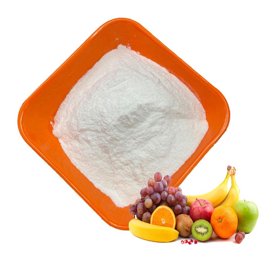 B12 Vitamin Food Health Supplement Vitamin B1 B6 B12 Methylcobalamin Powder