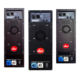 New Style Hot Selling High Power Active Speaker Power Amplifier Module