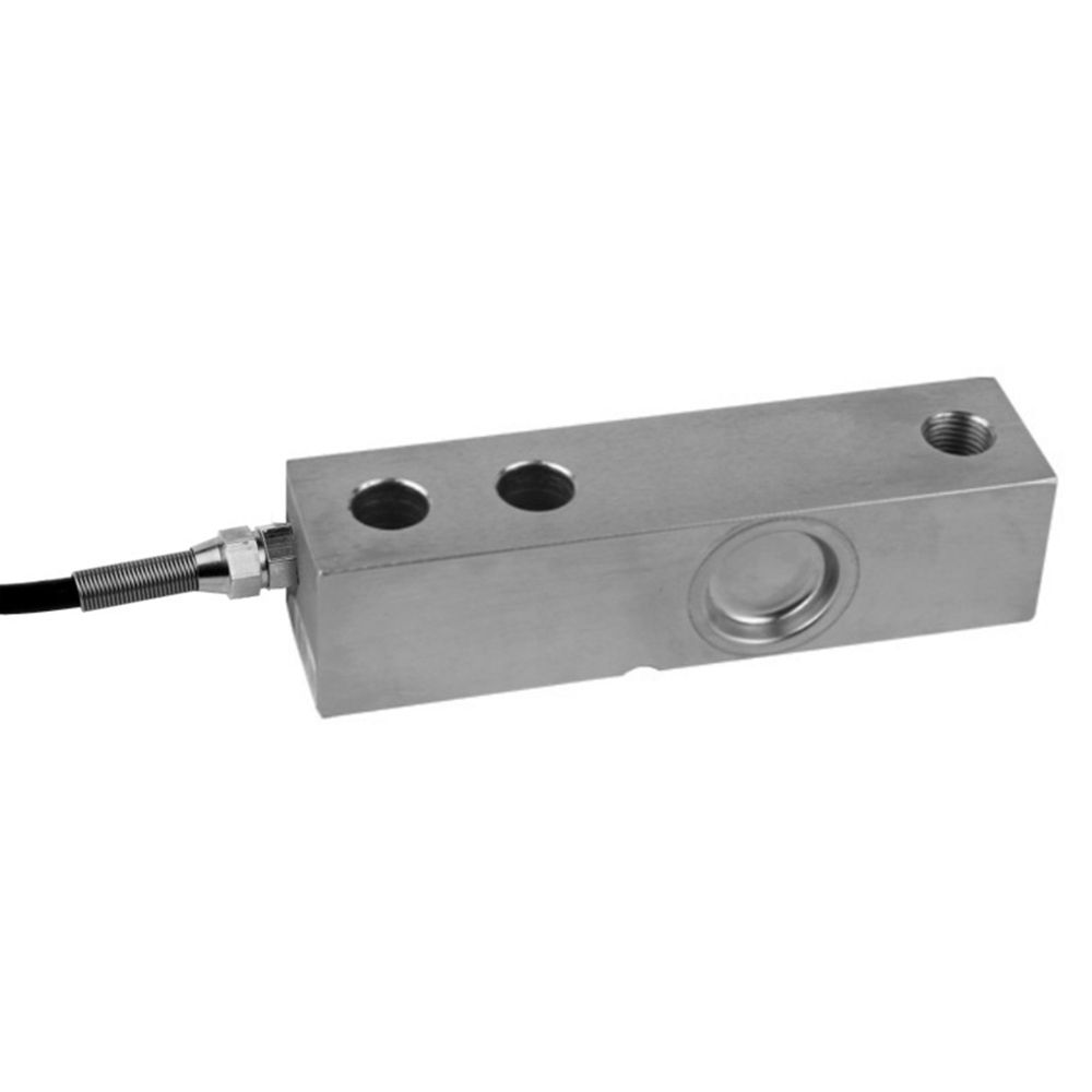 High quality cheapest load cell SQBL-A/-ASS 2/2.5 t for floor scale blending control system 10V