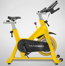 Guaranteed Quality Professional Manufacture spin Bike Health Fitness Indoor,Cycle Exercise Bike