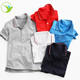 School Uniforms School Turkey Polo Shirts Primary School Uniforms