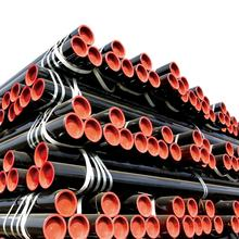 API 5L line pipe for oil and gas
