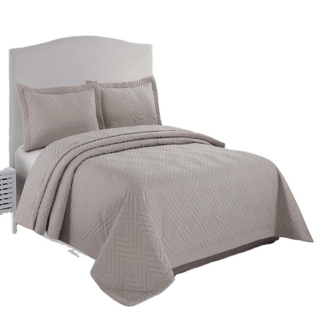 Quality Quilt Ultrasonic
