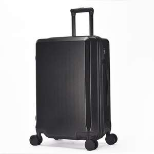 Valise trolley ABS de style populaire