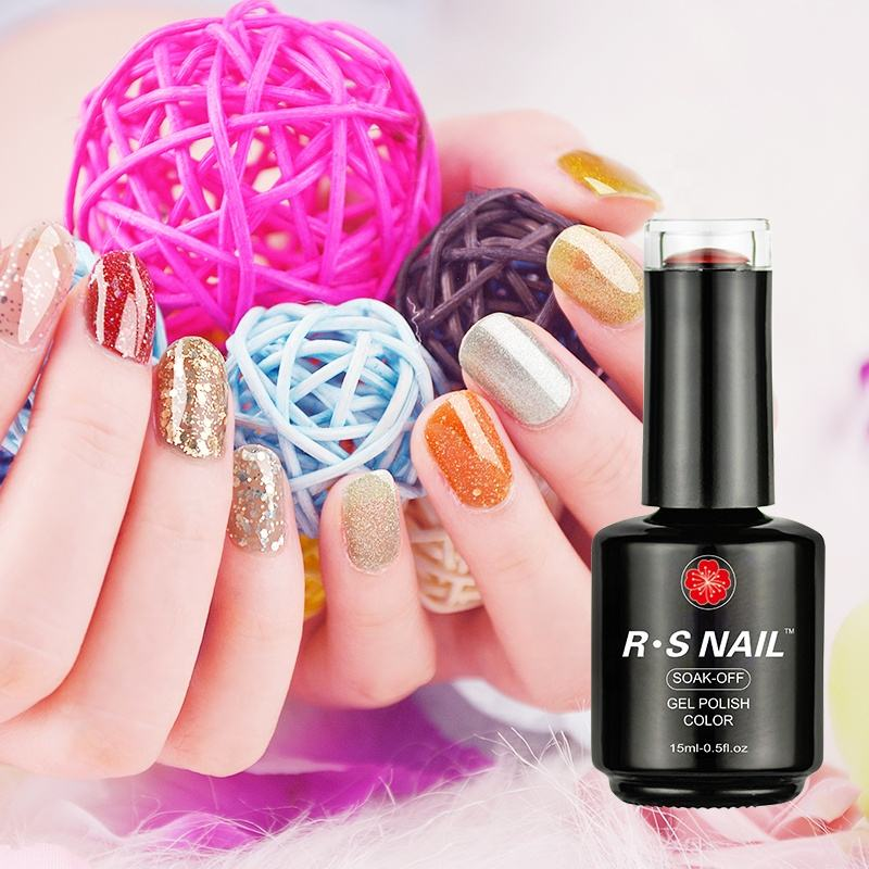 Gel Polish Uv Gel Free Sample Nail Polish Wholesale Nail Gel Polish Wholesale Uv Led Soak Off Nail Gel Polish Wholesale
