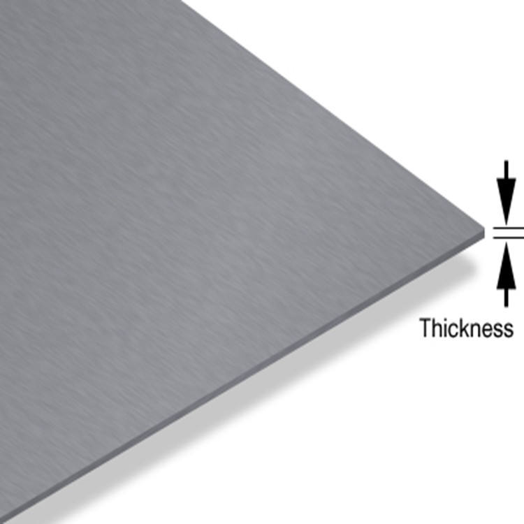 Save20% 19 9 dl stainless steel sheet price