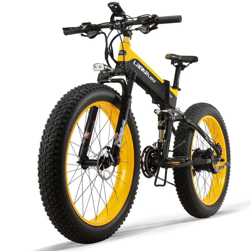 картинки горный велосипед с широкими колесами желто оранжевый цвет рецепт салата корня