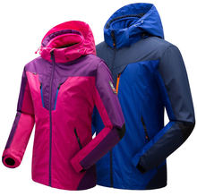 Promotional Designer Oversized  Jacket Waterproof Soft Shell Windbreaker Manufacturer in China